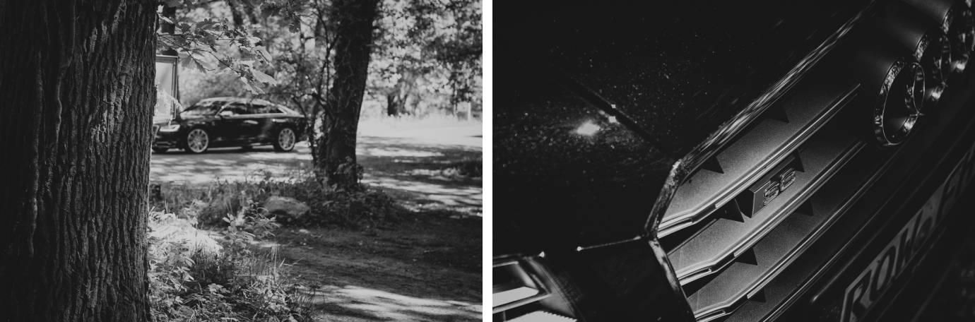 hochzeitsfotograf zeven 001 - Mona+Brian