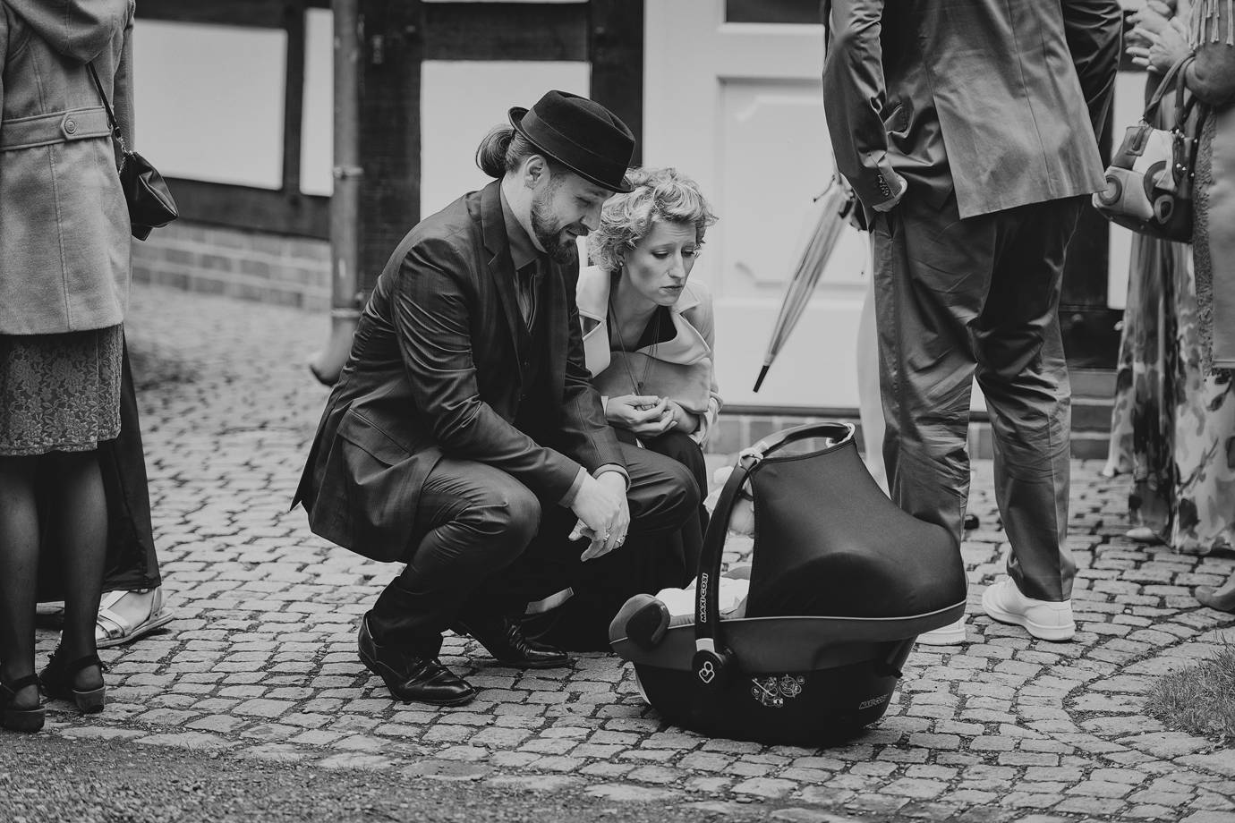 hochzeitsfotograf bremen 013 - Yvonne+Markus