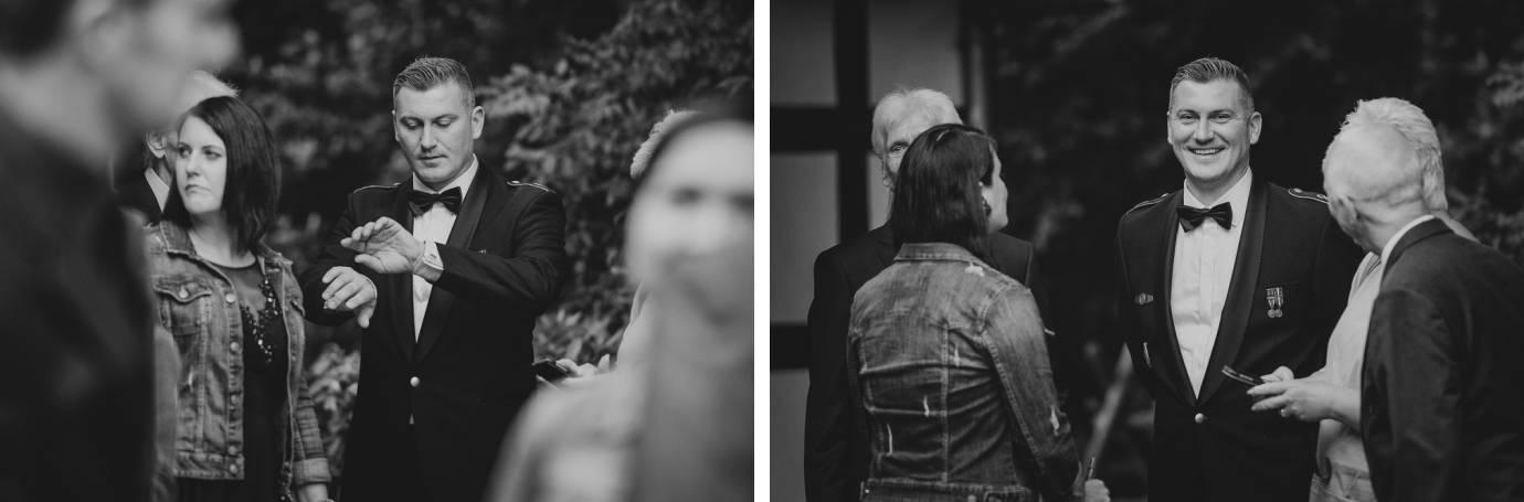 hochzeitsfotograf bremen 101 - Yvonne+Markus