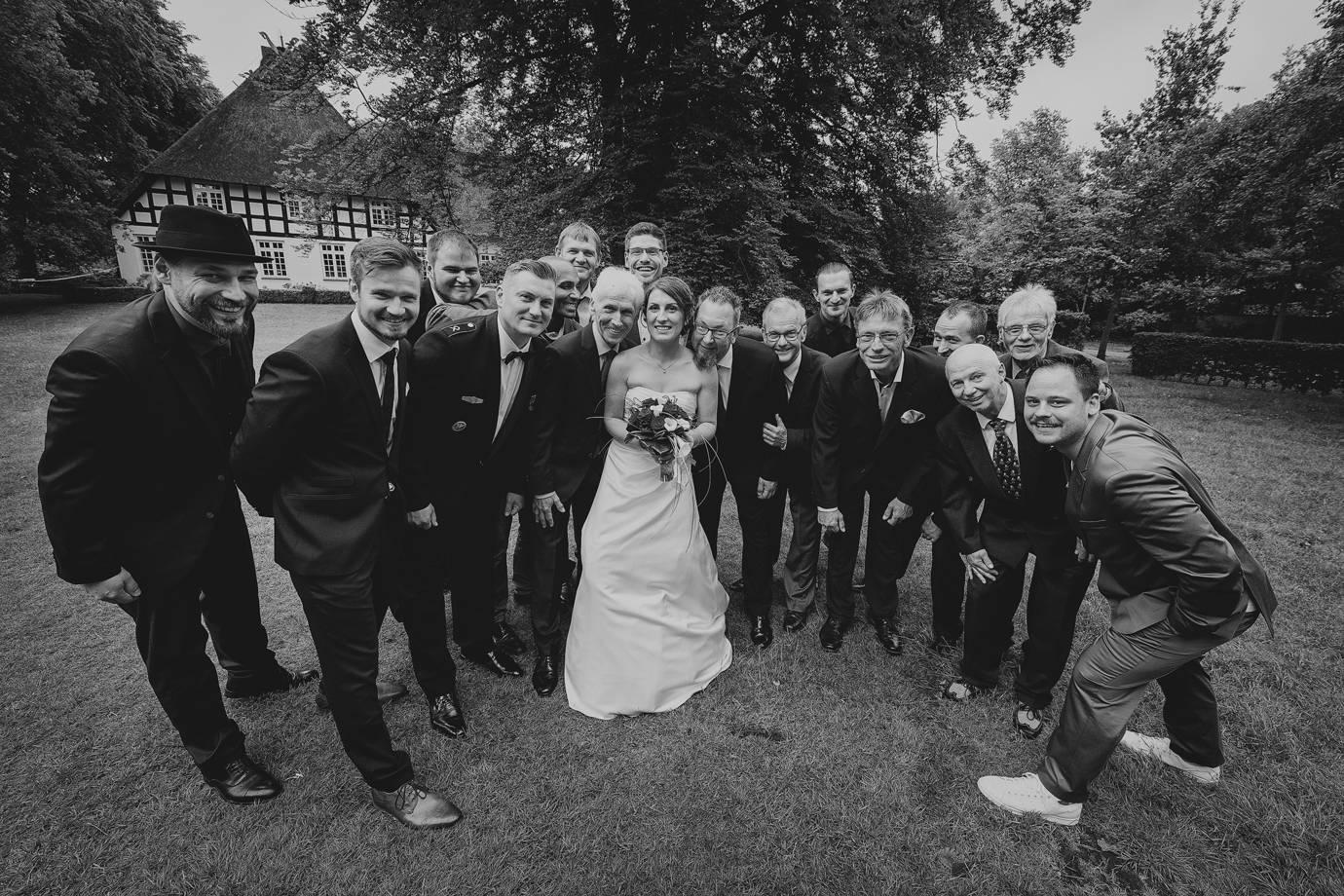 hochzeitsfotograf bremen 115 - Yvonne+Markus