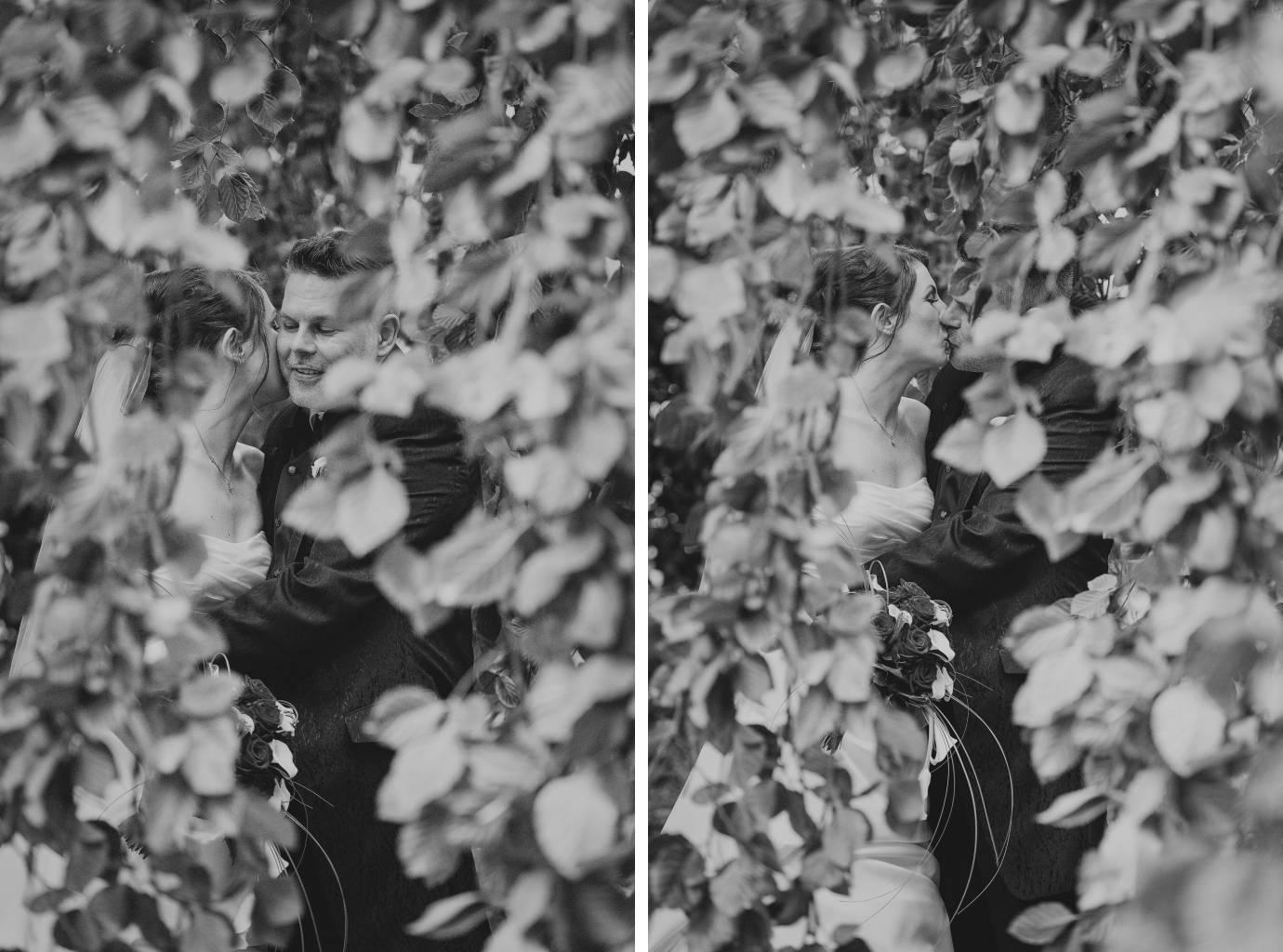 hochzeitsfotograf bremen 123 - Yvonne+Markus