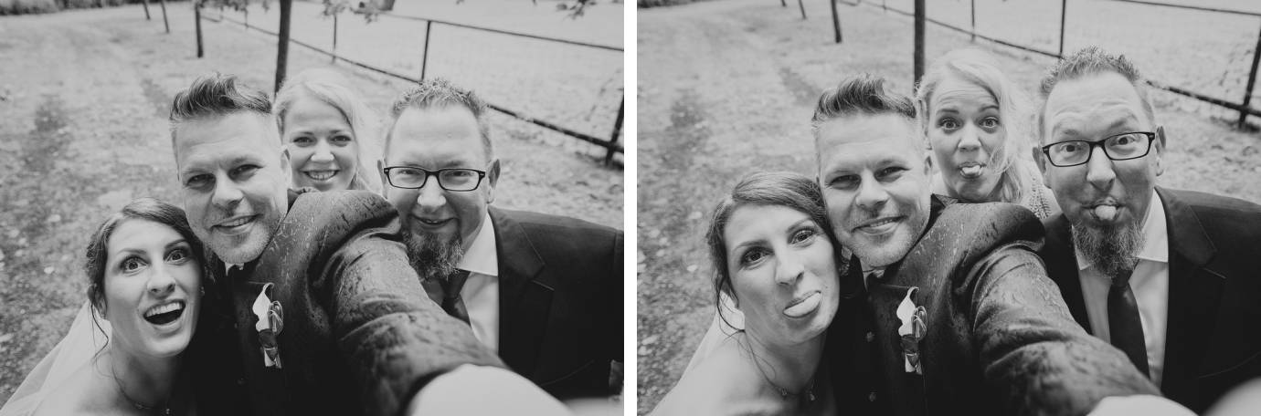 hochzeitsfotograf bremen 132 - Yvonne+Markus