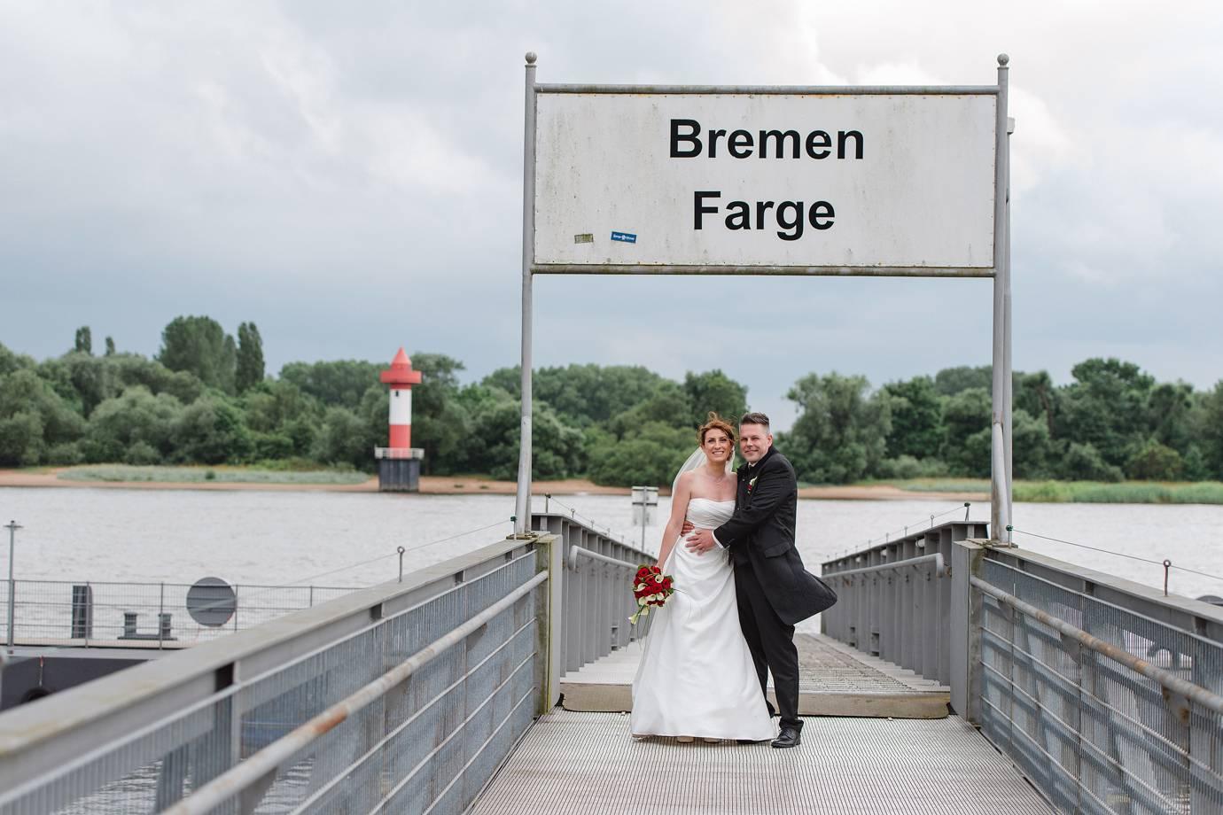 hochzeitsfotograf bremen 178 - Yvonne+Markus