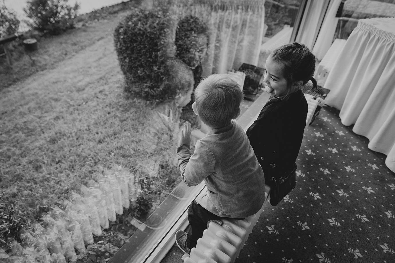hochzeitsfotograf bremen 204 - Yvonne+Markus