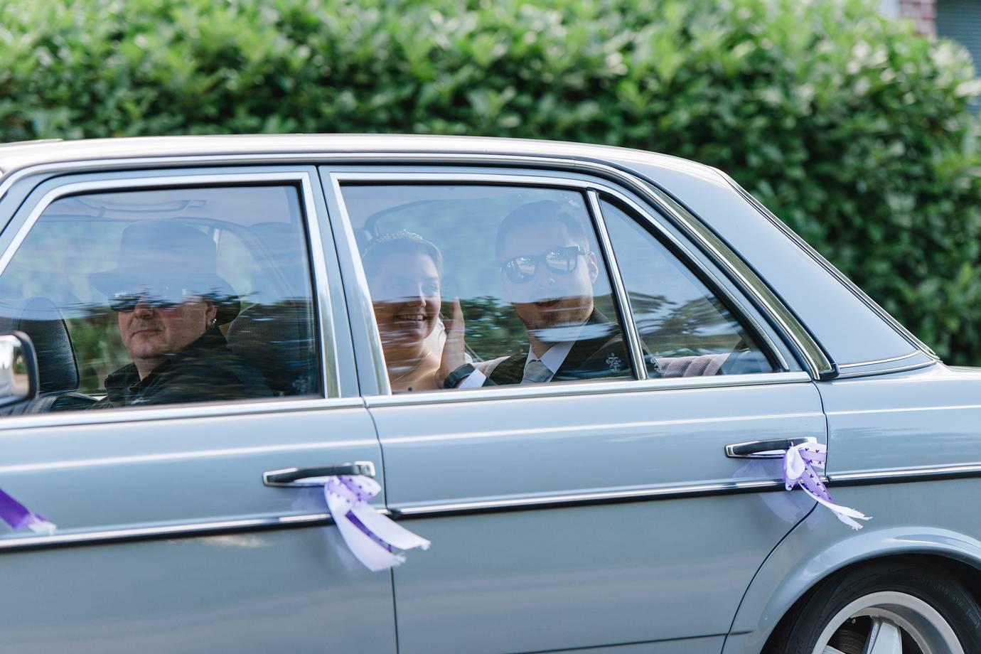 Hochzeitsfotograf Gnarrenburg