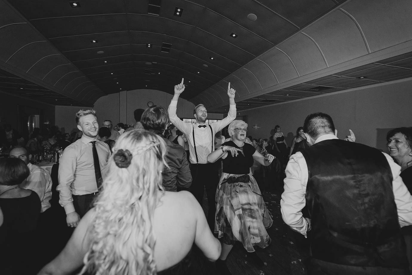 Hochzeitsfotos Hambergen