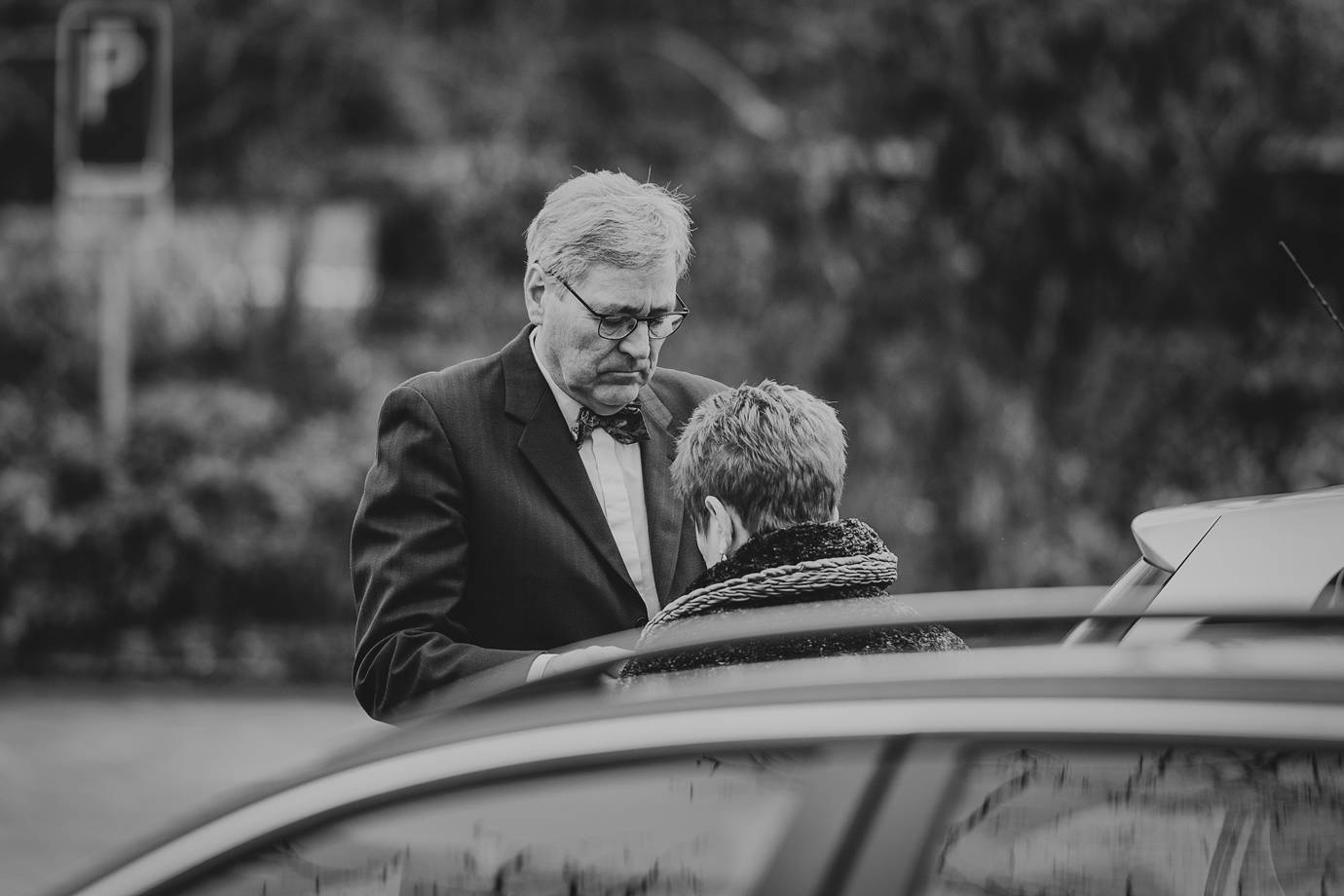 Hochzeit in Osterholz-Scharmbeck auf Gut Sandbeck