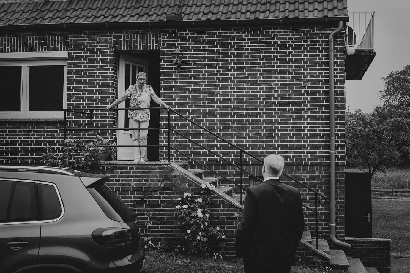 hochzeitsfotograf rotenburg 013 - Rebecca+Malte