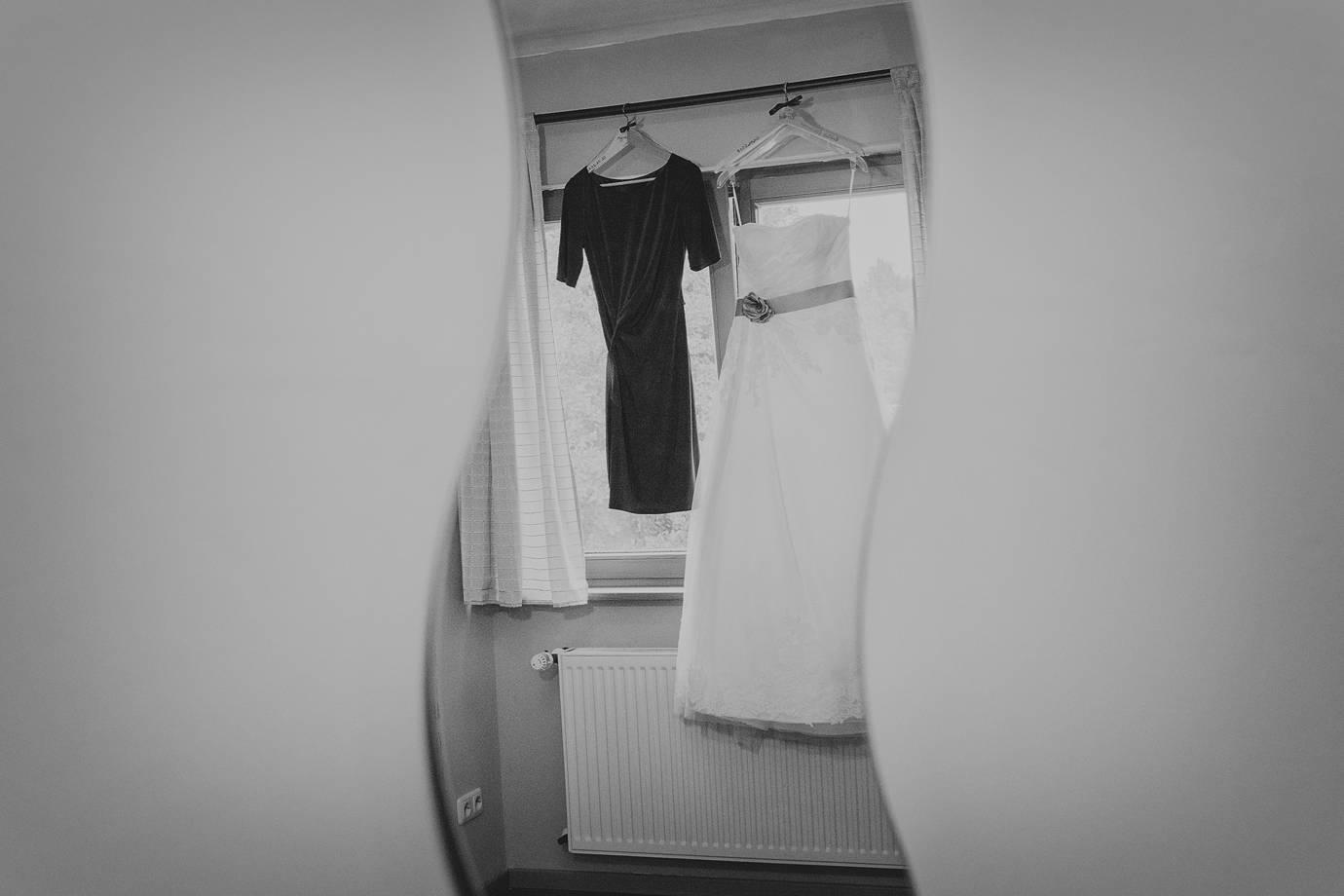 hochzeitsfotograf rotenburg 019 - Rebecca+Malte