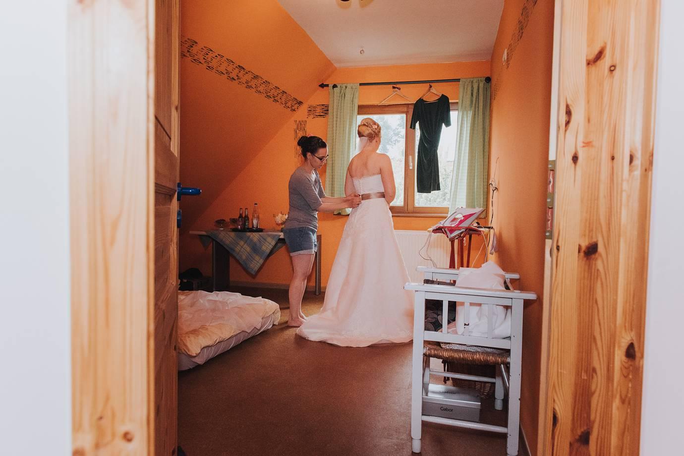 hochzeitsfotograf rotenburg 021 - Rebecca+Malte