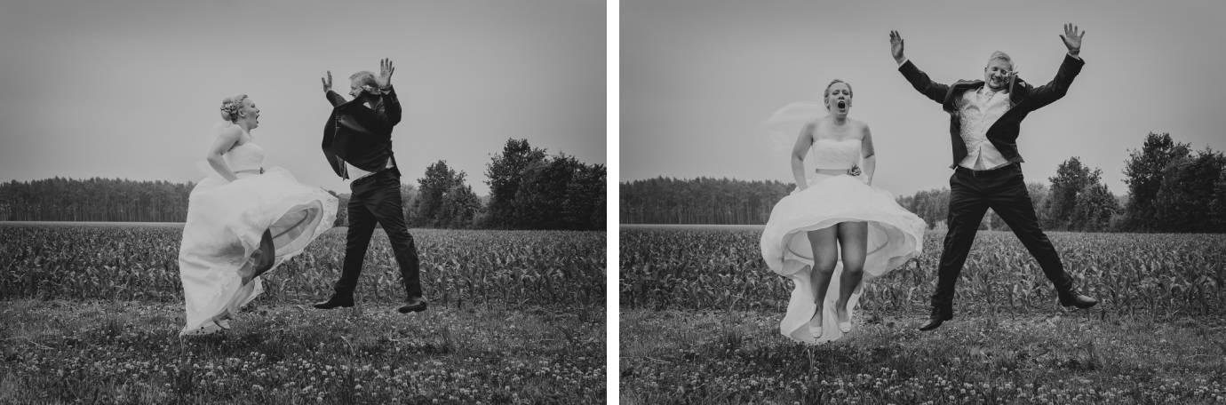 hochzeitsfotograf rotenburg 067 - Rebecca+Malte