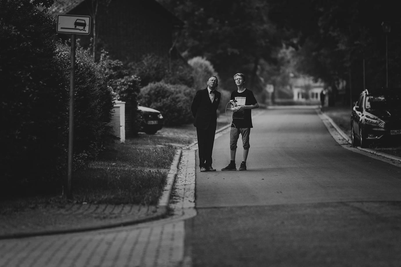 hochzeitsfotograf rotenburg 069 - Rebecca+Malte