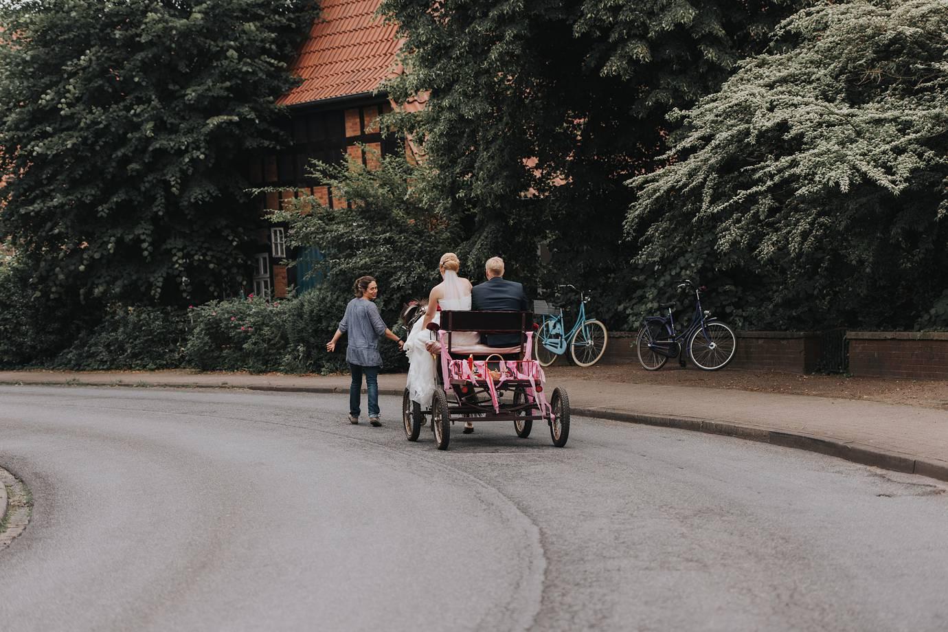 hochzeitsfotograf rotenburg 120 - Rebecca+Malte