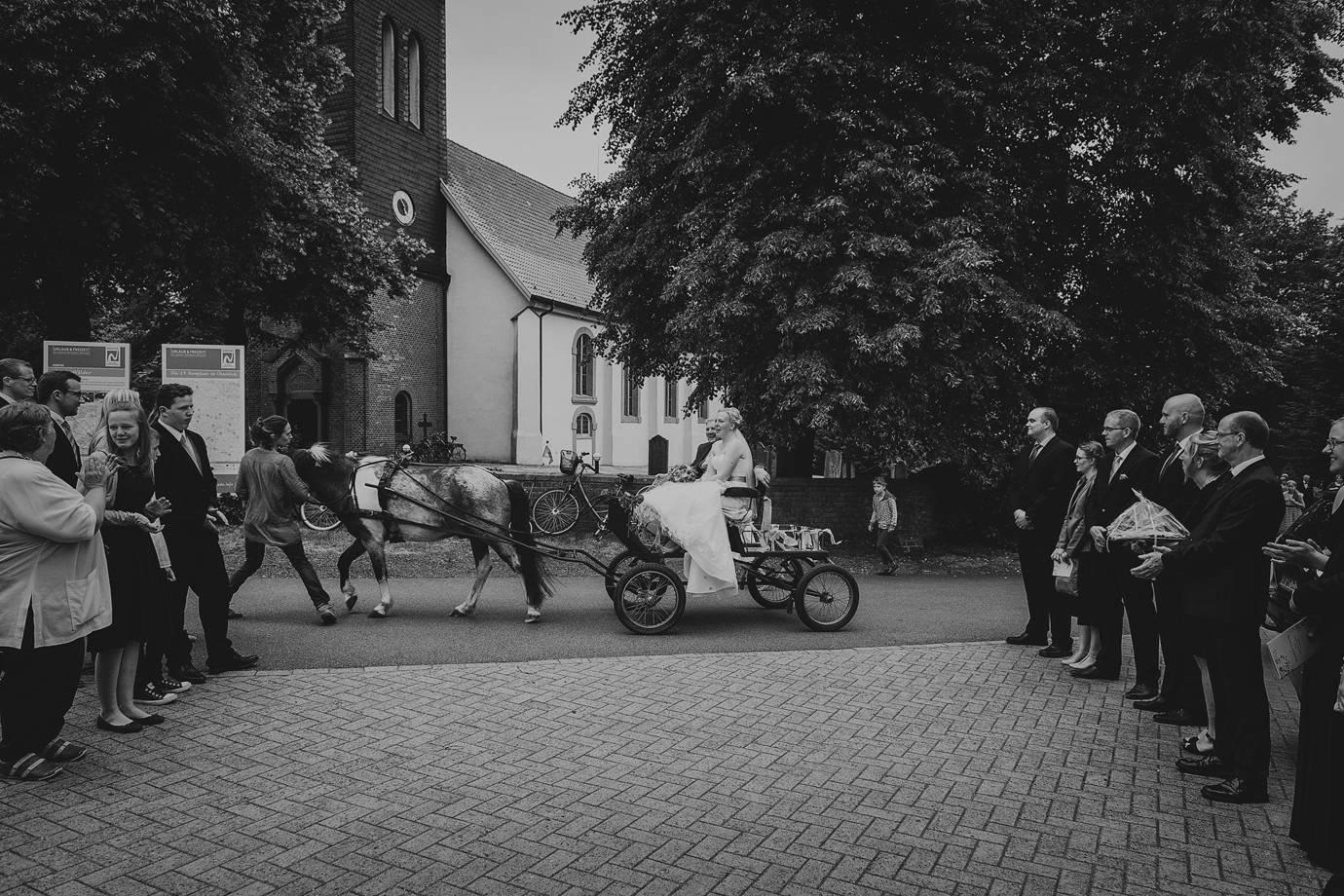 hochzeitsfotograf rotenburg 130 - Rebecca+Malte