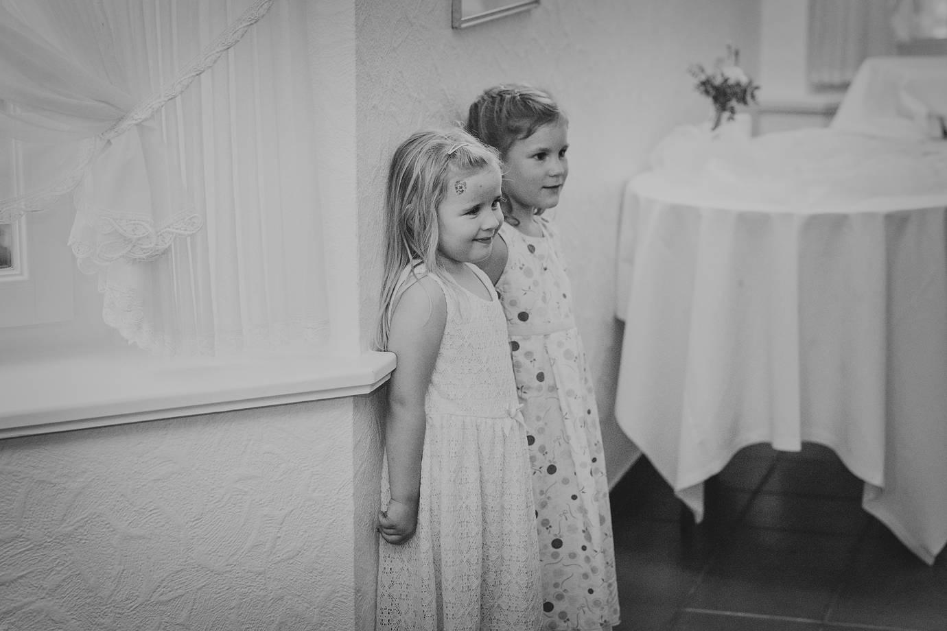 hochzeitsfotograf rotenburg 209 - Rebecca+Malte