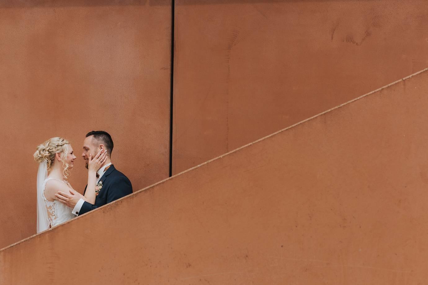 hochzeitsfotograf weyhe 122 - Ricarda+Hendrik