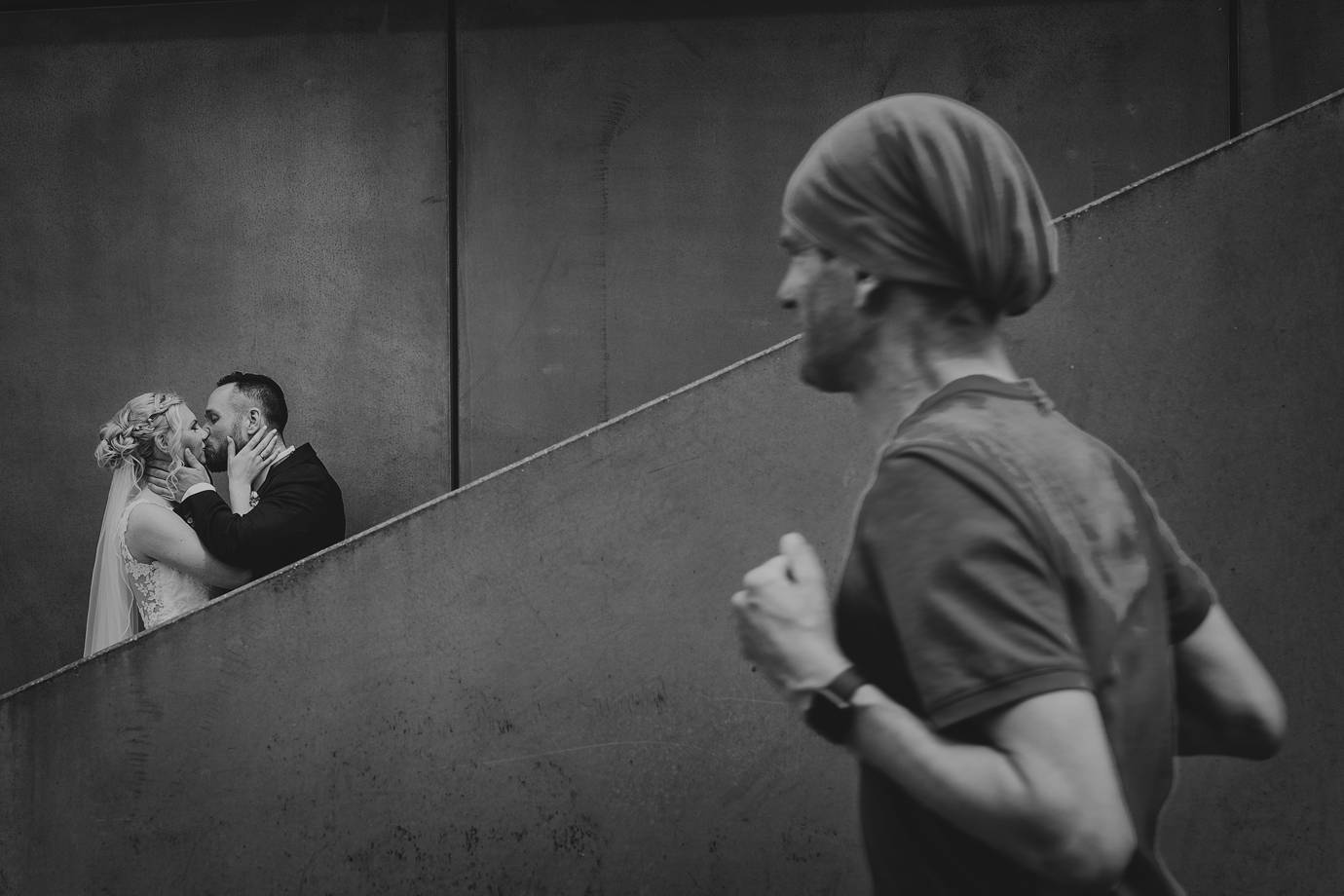 hochzeitsfotograf weyhe 123 - Ricarda+Hendrik