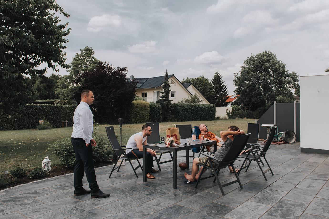 hochzeitsfotograf weyhe 156 - Ricarda+Hendrik