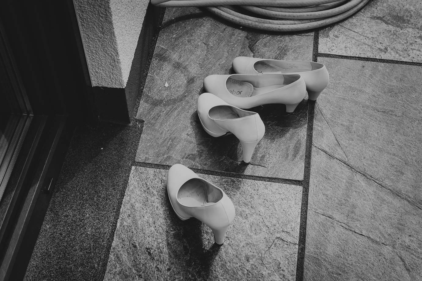 hochzeitsfotograf weyhe 157 - Ricarda+Hendrik