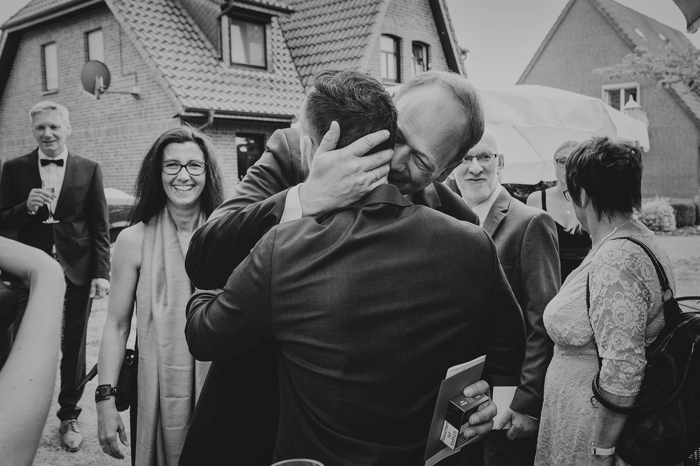 hochzeitsfotograf weyhe 190 - Ricarda+Hendrik