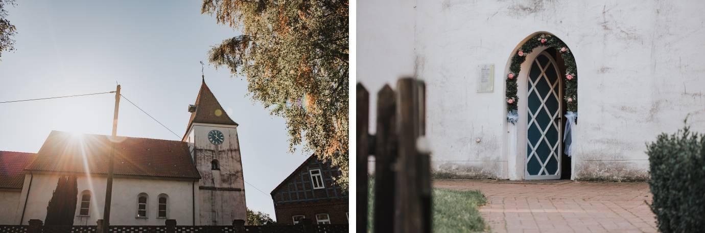 hochzeitsfotograf lilienthal 001 - Miriam+Jan