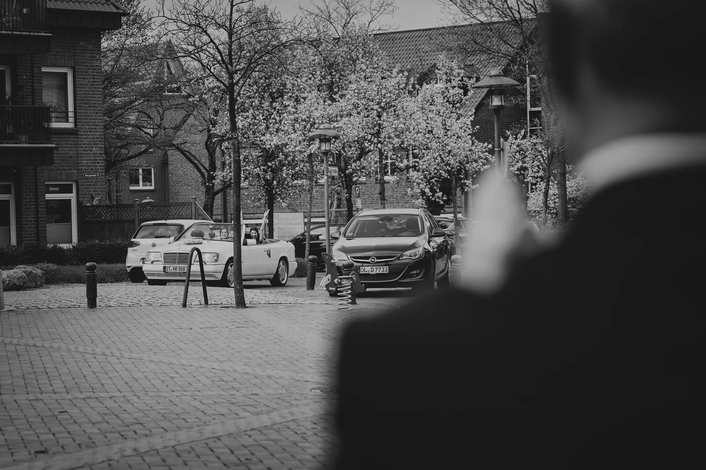 hochzeitsfotograf wildeshausen 061 - Kerstin+Henning