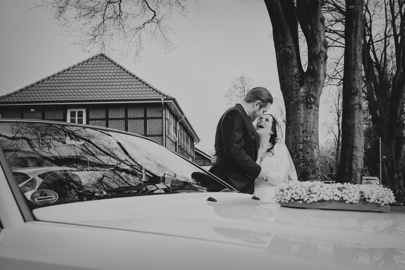 hochzeitsfotograf wildeshausen 156 - Kerstin+Henning