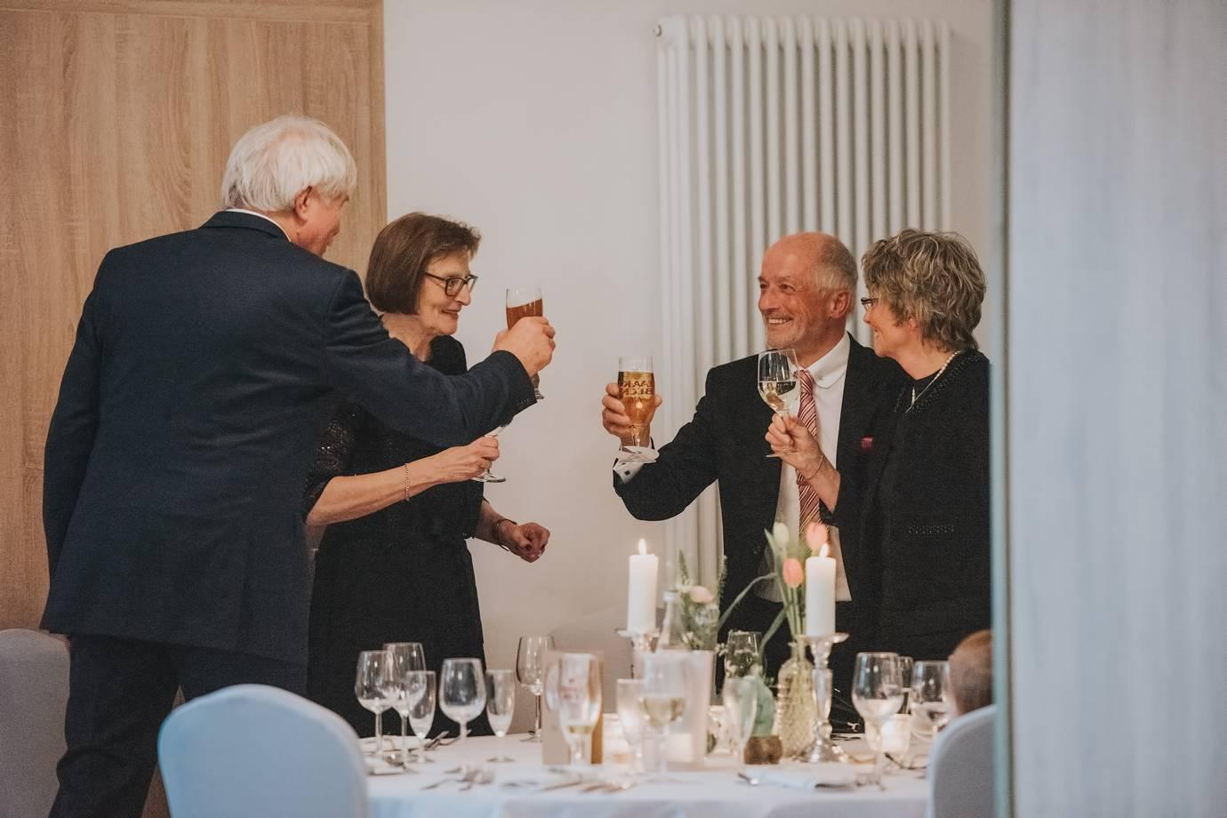 Hochzeitsfotograf in Wildeshausen und Döttlingen