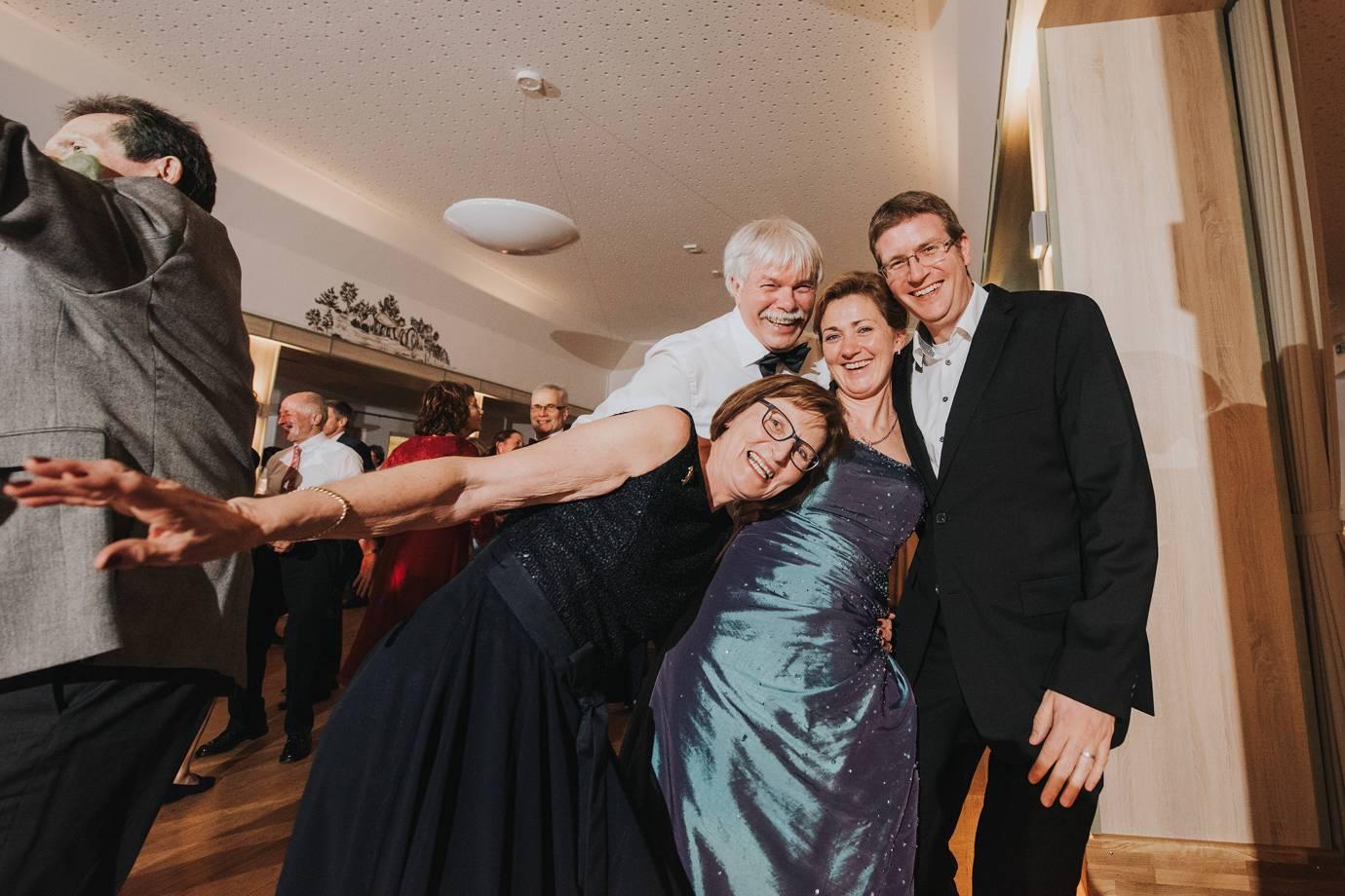 hochzeitsfotograf wildeshausen 238 - Kerstin+Henning