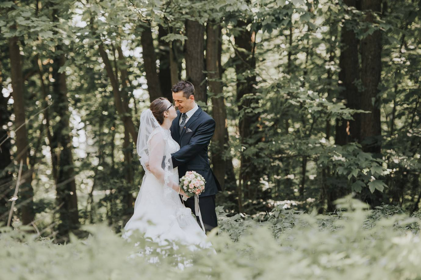 Hochzeitfotograf Stuhr / Heiligenrode / Ganderkesee