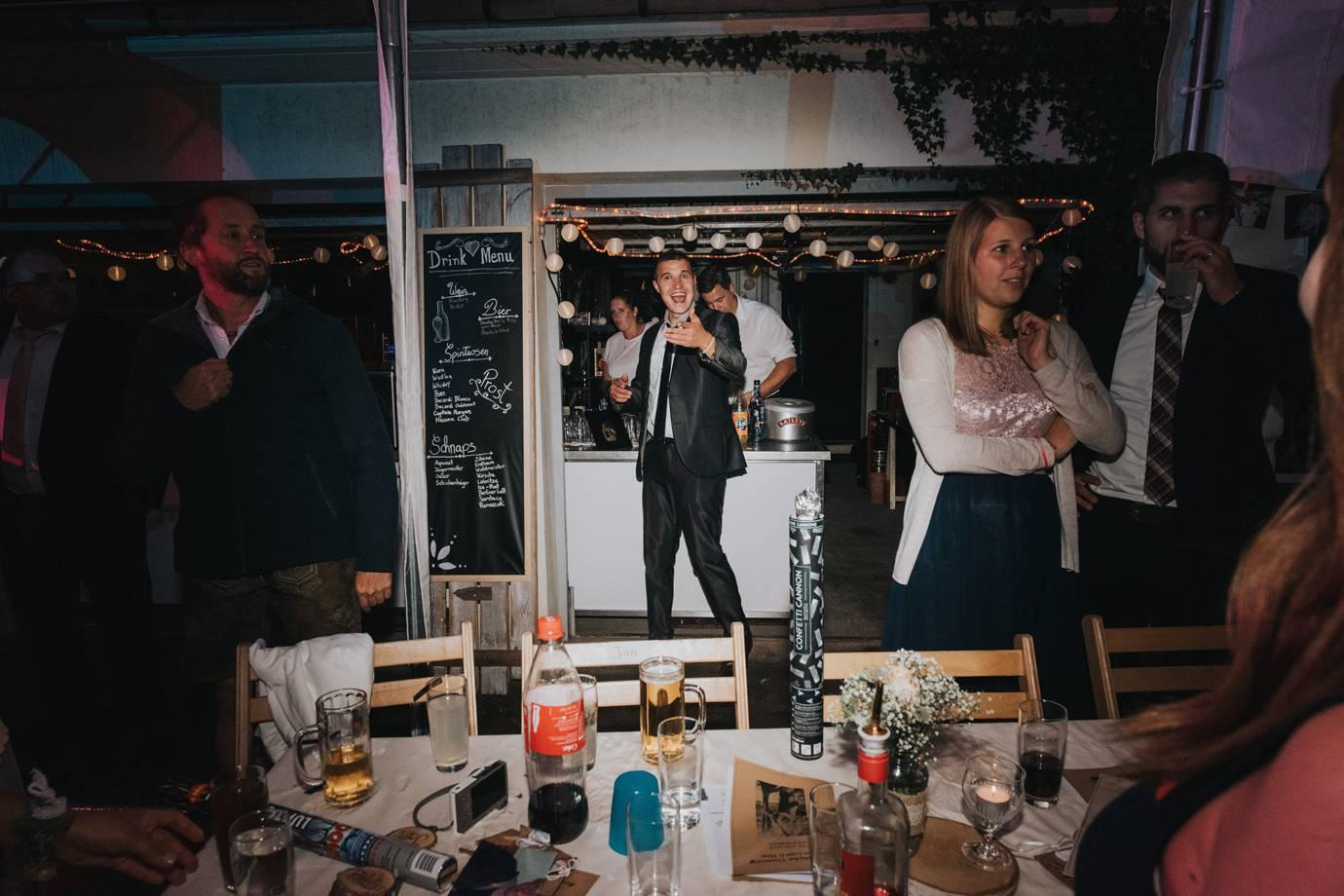 hochzeitsfotograf osterholz scharmbeck 247 - Lisa+Max