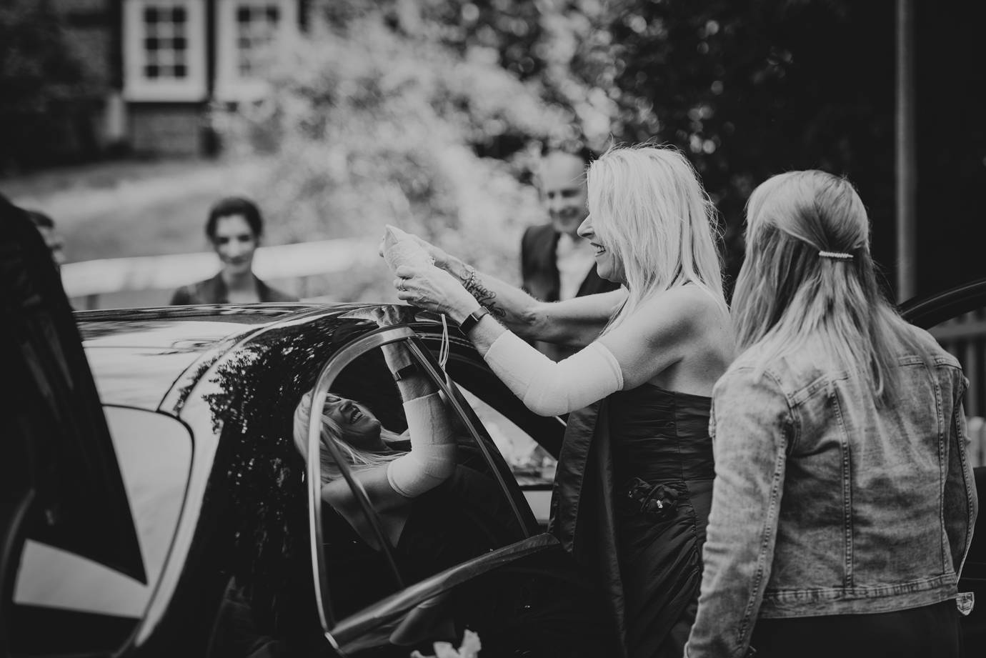 hochzeitsfotograf neu helgoland worpswede 015 - Marisa+Pascal