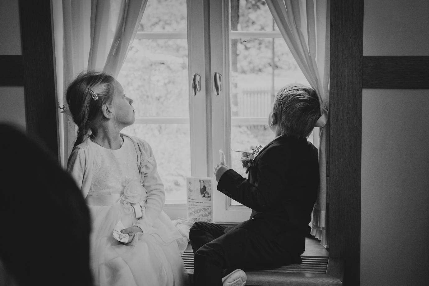 hochzeitsfotograf neu helgoland worpswede 044 - Marisa+Pascal