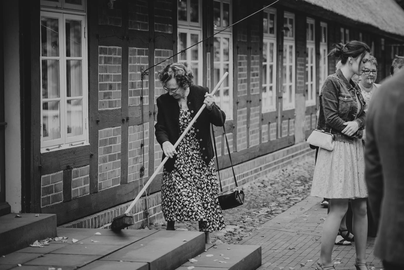 hochzeitsfotograf neu helgoland worpswede 078 - Marisa+Pascal