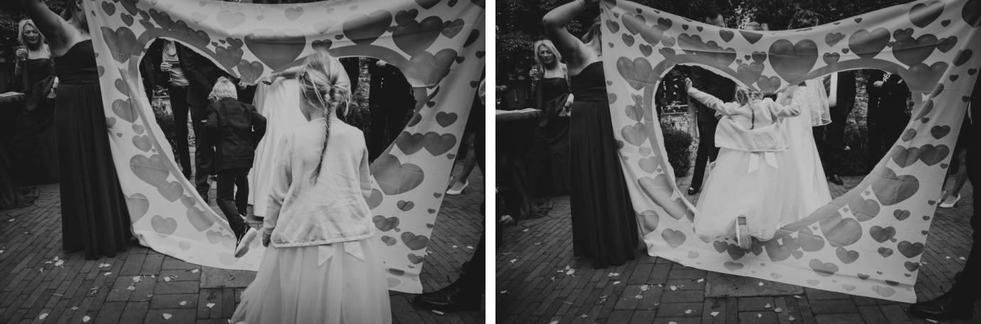 hochzeitsfotograf neu helgoland worpswede 086 - Marisa+Pascal