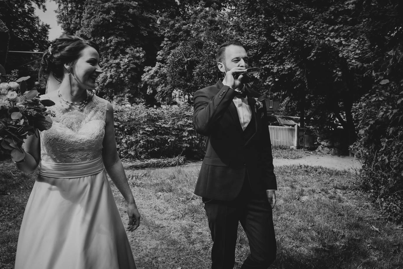 hochzeitsfotograf neu helgoland worpswede 099 - Marisa+Pascal