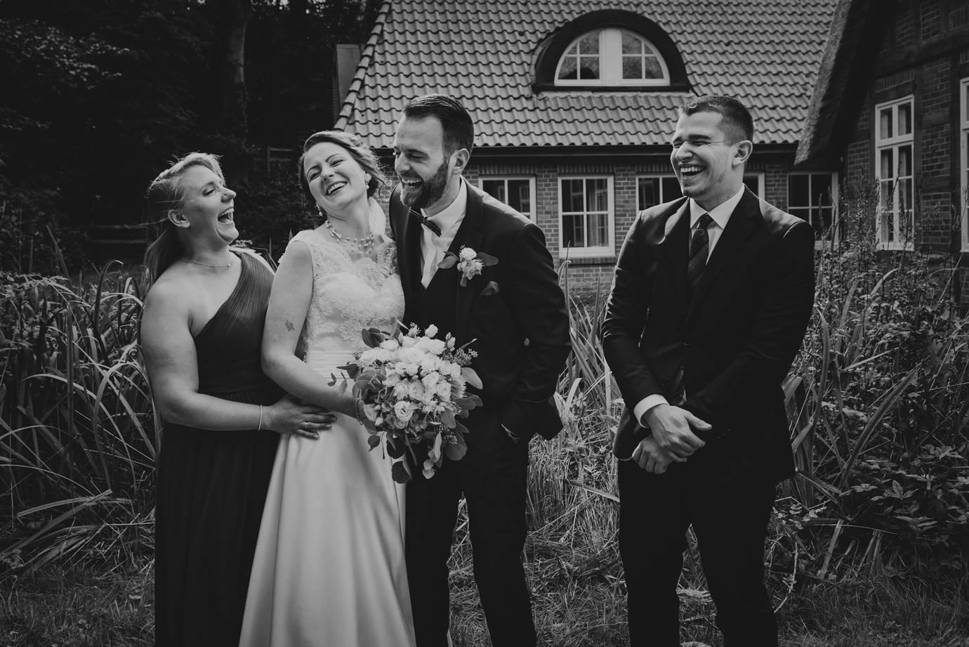 hochzeitsfotograf neu helgoland worpswede 101 - Marisa+Pascal
