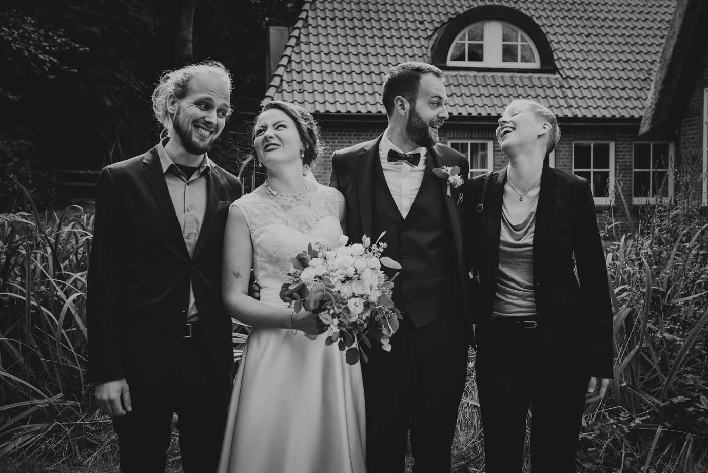 hochzeitsfotograf neu helgoland worpswede 102 - Marisa+Pascal
