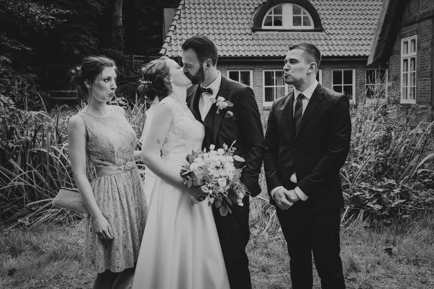 hochzeitsfotograf neu helgoland worpswede 110 - Marisa+Pascal