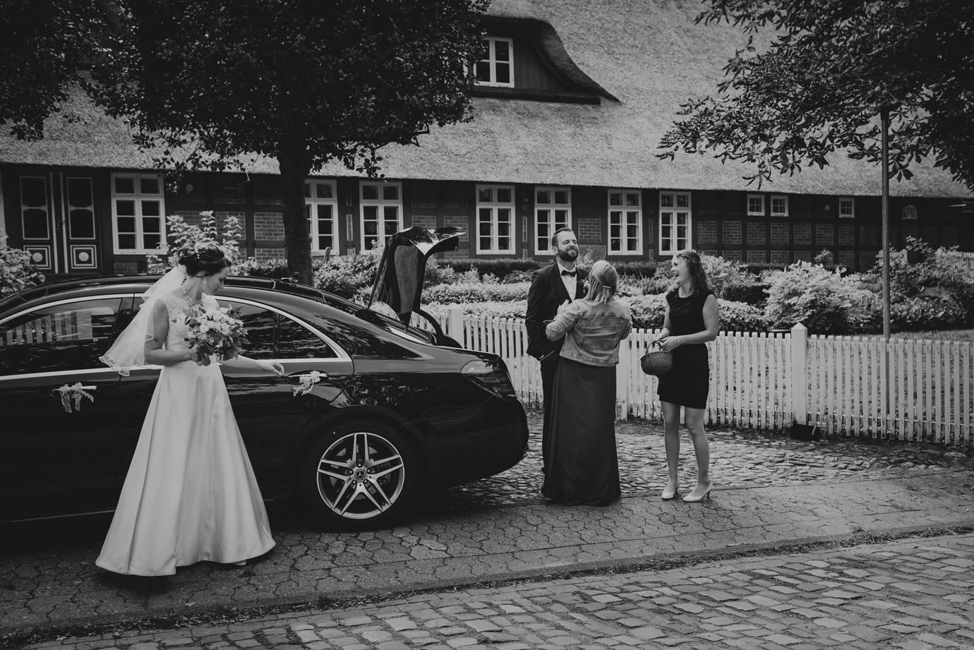 hochzeitsfotograf neu helgoland worpswede 111 - Marisa+Pascal