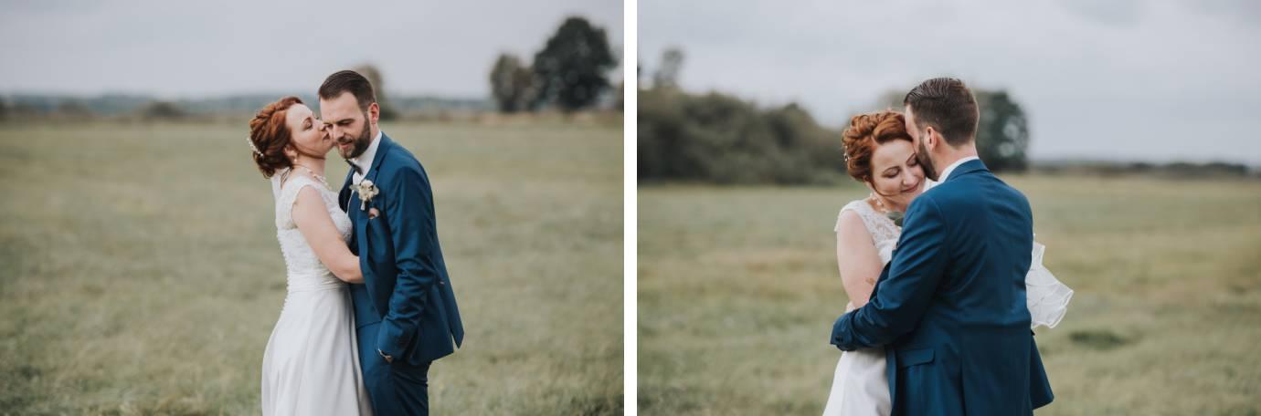 hochzeitsfotograf neu helgoland worpswede 135 - Marisa+Pascal