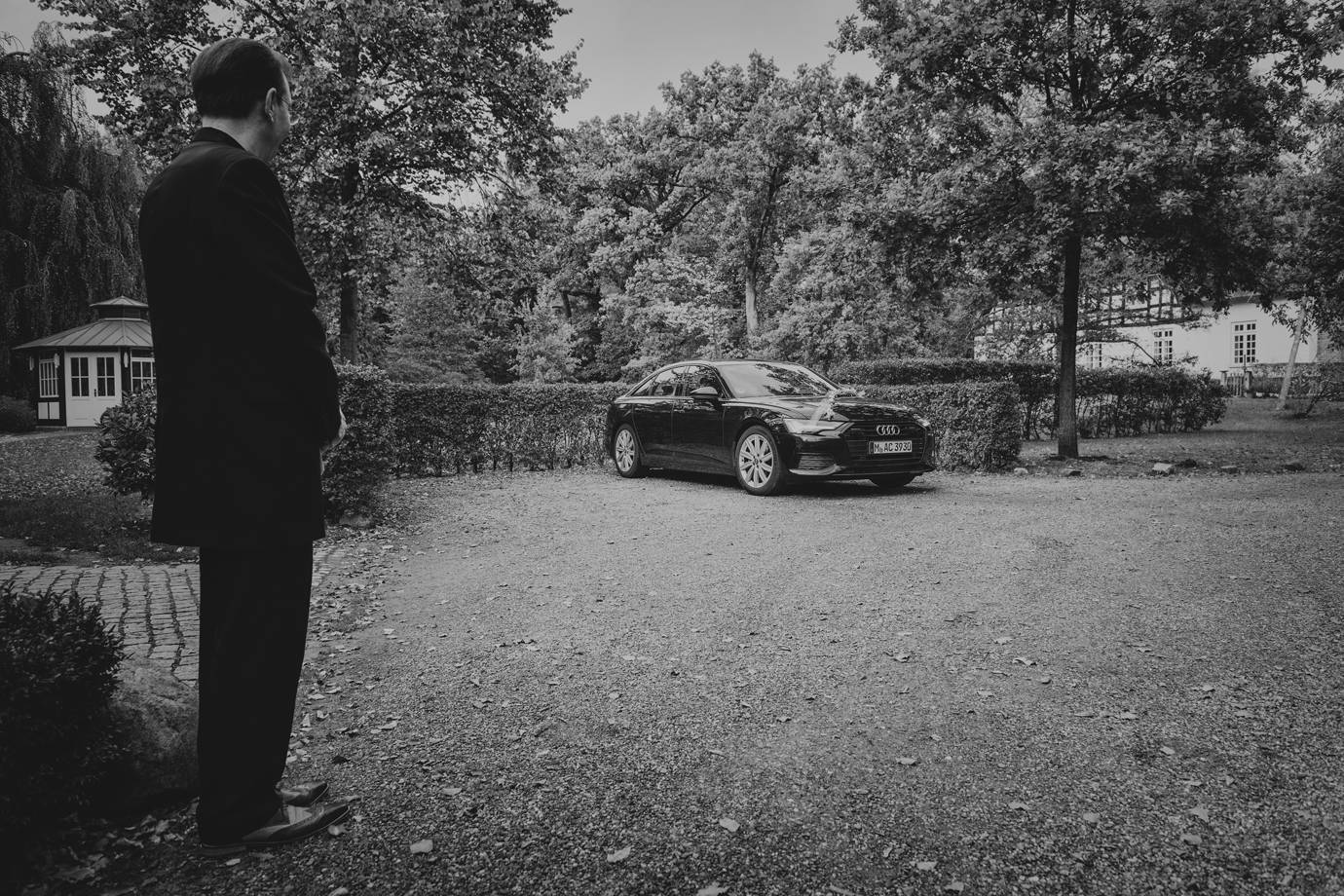 hochzeitsfotograf luer kropp hof 039 - Friderike+Florian