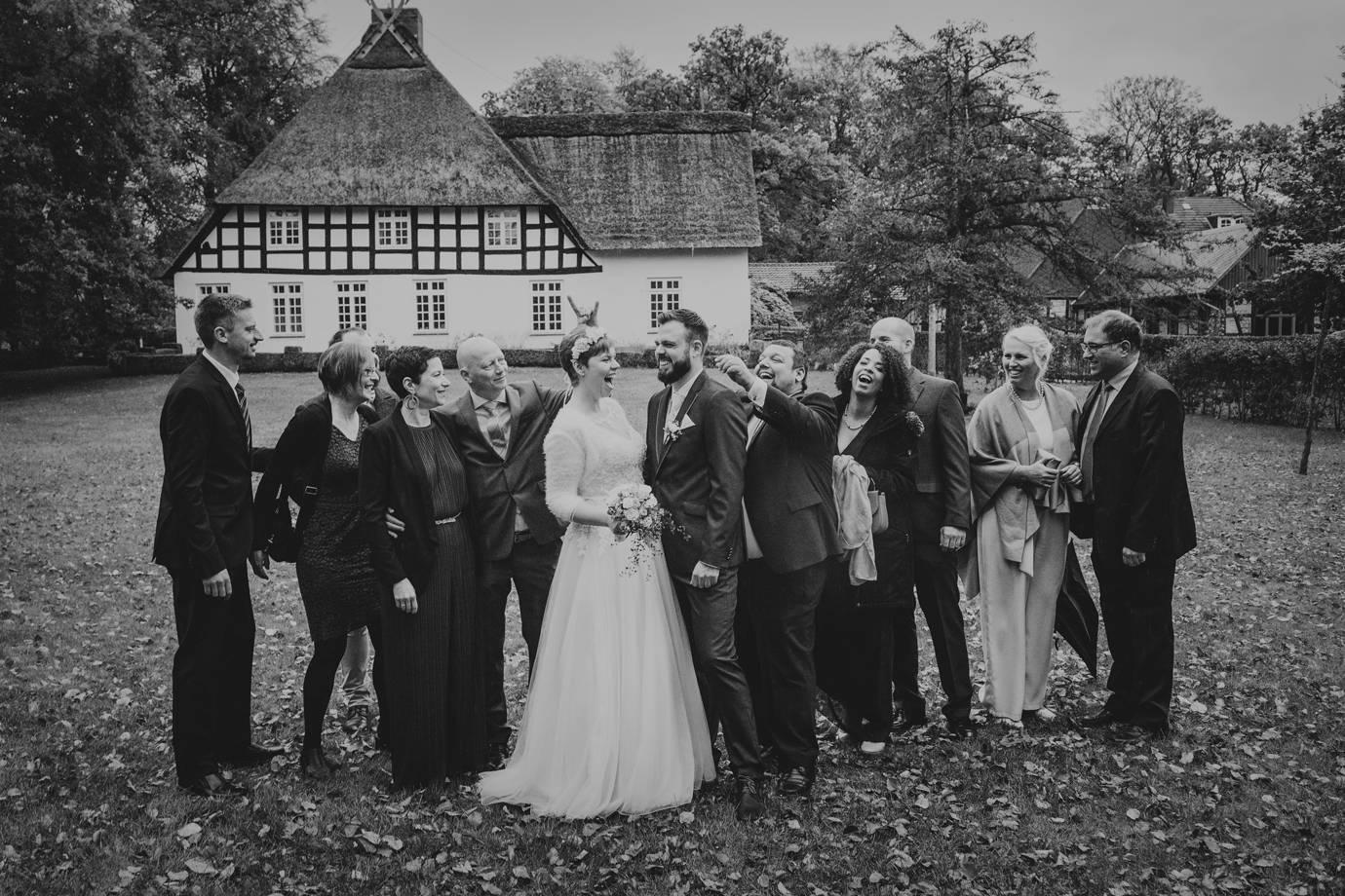 hochzeitsfotograf luer kropp hof 110 - Friderike+Florian