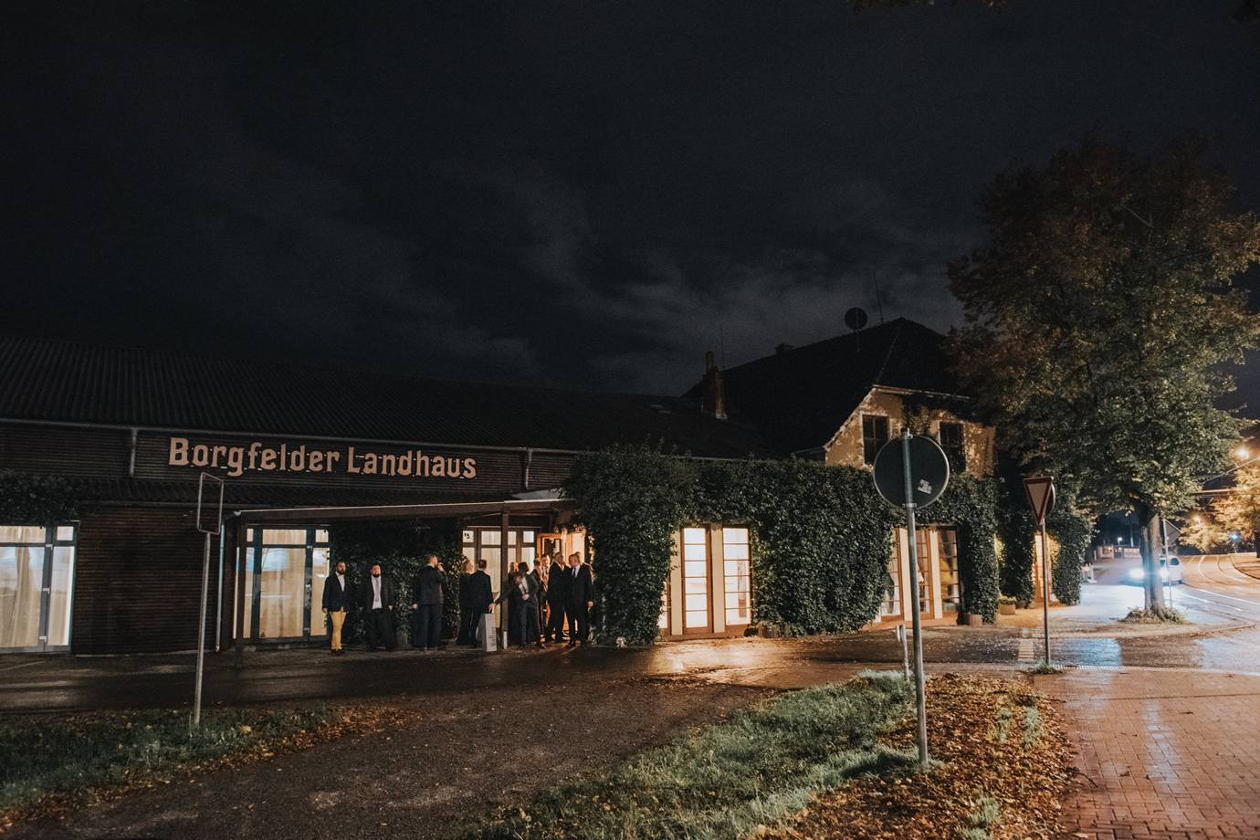 hochzeitsfotograf luer kropp hof 160 - Friderike+Florian