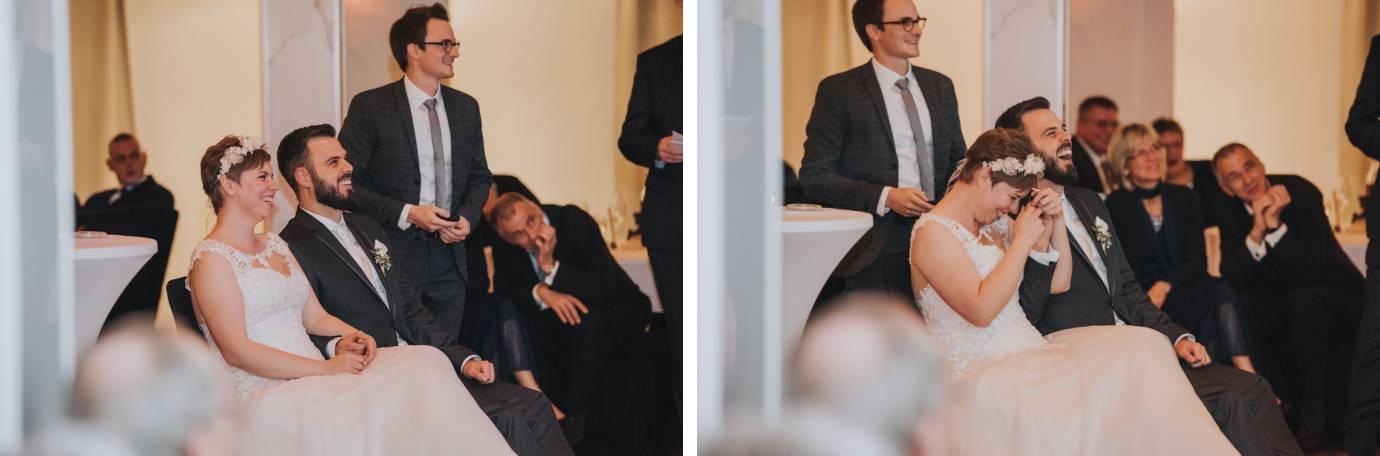 hochzeitsfotograf luer kropp hof 163 - Friderike+Florian